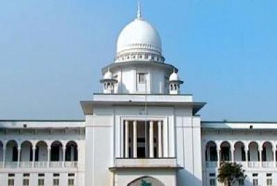 Giudici e giuristi del Bangladesh partecipano a un convegno sulla legge baha'i