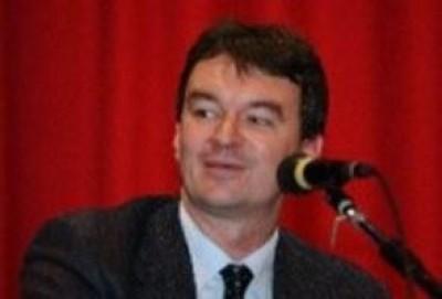 Maurizio Pavani intervista Fabio Pizzul Consigliere Regionale PD