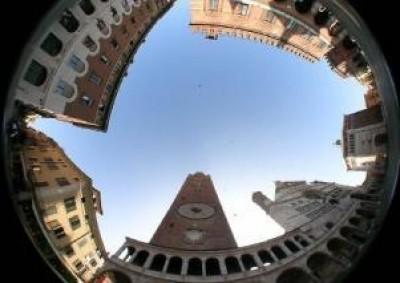 Comune di Cremona pubblica le retribuzioni degli amministratori