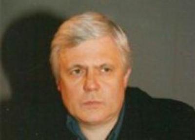Russia. Grande avanzata dei comunisti | Fausto Sorini