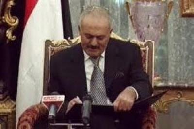 Longa manus saudita sullo Yemen (di Umberto Profazio*)