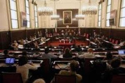Milano: il Consiglio comunale domani in aula delibera su commissione antimafia