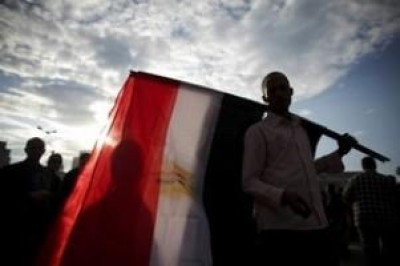 Egitto: i partiti politici promettono ad Amnesty International di porre fine allo stato d'emergenza