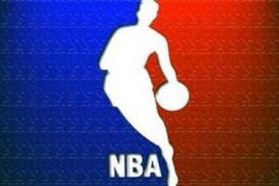 A Milano torna la NBA: una giornata dedicata ai bambini al lido