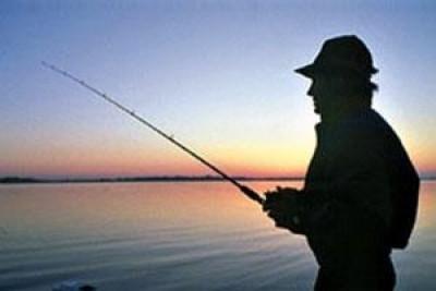Varese: il Presidente Galli premia i campioni del mondo di pesca