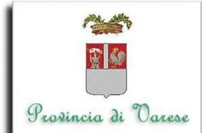 """Varese: convegno su """"La casa a 5 stelle"""""""