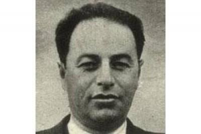 Arpad Weisz. il Consiglio Comunale di Milano ricorda il campione dell'Inter ucciso ad Auschwitz