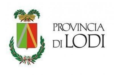 Provincia. Lodi: approvati i VAM in Commissione Espropri.