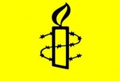 Libia, Amnesty International denuncia morti in carcere e diffuse torture