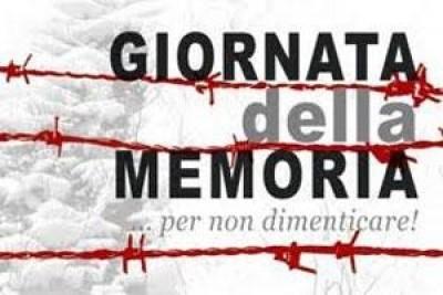 """Giornata Memoria. Pisapia: """"Milano non dimentica quegli orrori"""""""