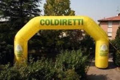 Allerta per ghiaccio e neve in Lombardia