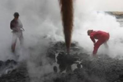 Sudan-Sud Sudan, aumenta la tensione tra i due stati per la questione petrolifera