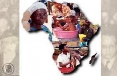 Sud Sudan, firma accordi con Kenya, Etiopia e Gibuti