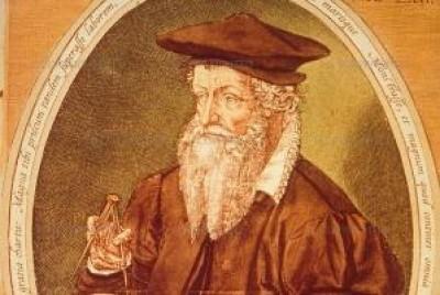 A 500 anni dalla nascita. Il genio di Mercatore M.Pezzoni