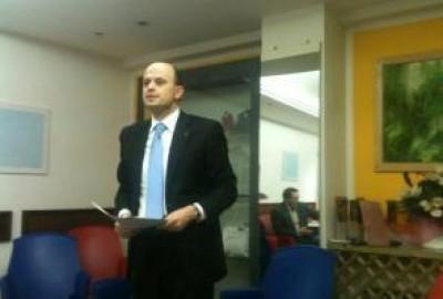 Bonaldi cambia opinione sul candidato Sindaco del Pdl|A.Agazzi
