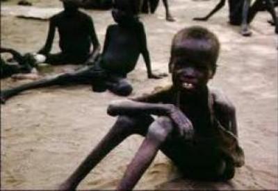 Sudan-Sud Sudan /Nuovo round di negoziati