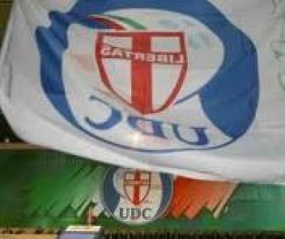 Due cremonesi al vertice dell'UDC regionale: Giuseppe Trespidi e Giuseppe Foderaro