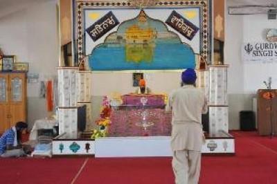 Il popolo Sikh incontra gli enti locali a Casalmaggiore