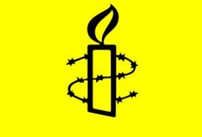 Rapporto Amnesty sulla Libia: