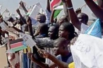 """""""Pace, sviluppo e unità"""", nuova conferenza sul futuro del Darfur"""