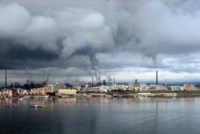 ILVA.Ridurre impatto ambientale e sicurezza dei lavoratori | Medicina Democratica