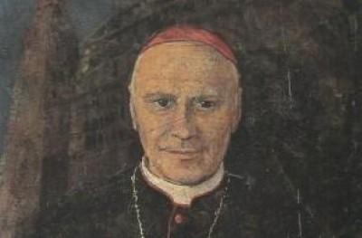 La cattura e la fucilazione di Farinacci.Testimonianza del Vescovo E.Assi