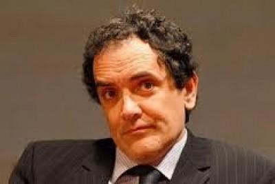 A proposito di referendum | Franco Mirabelli (cons. regionale PD)