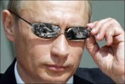 La Russia torna in piazza contro Putin |M.Cazzulani