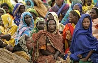 Sudan - Sud Sudan: Continua l'emergenza alluvioni