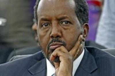 Somalia: eletto il nuovo presidente