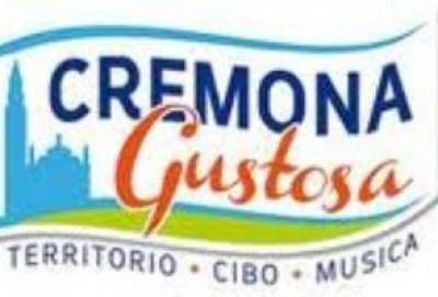 Cremona Gustosa Festival
