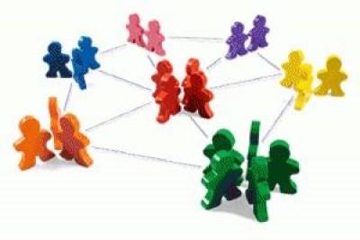 Co-Progettare nel territorio: Percorsi, strumenti e metodi per la progettazione sociale