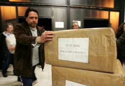 Voto all'estero italiani.Importanti novità