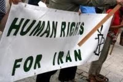 Diritti umani e Premio Sakharov 2012