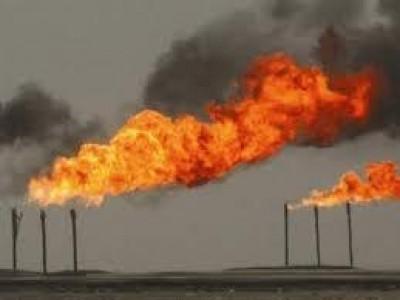 GAS: LA NORVEGIA INSIDIA LA RUSSIA IN GERMANIA