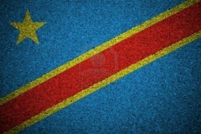 Il Congo abbandonato a se stesso