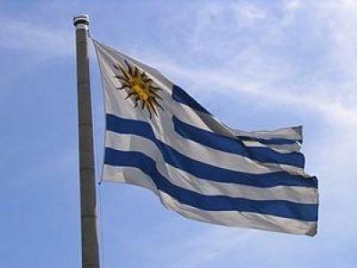Montevideo: Conferenza Internazionale sui diritti dei migranti