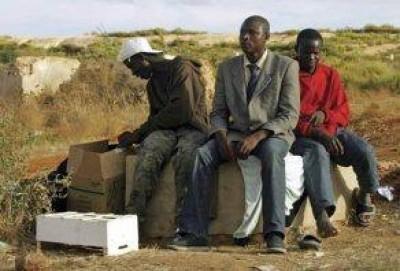 Rapporto sullo sfruttamento dei migranti in agricoltura| Amnesty