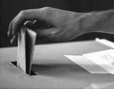 Ufficio elettorale aperto sabato e domenica per il - Ufficio elettorale milano ...