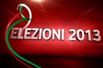 Elezioni.Molti esponenti del 3° settore sono candidati