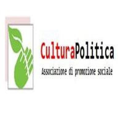 """Antonello De Pierro ospite al premio """"Le ragioni della nuova politica"""""""