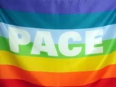 Vota per la Pace |Pax Christi