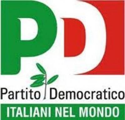 Elezioni 2013.Ecco le liste del PD e del Centro-Sinistra nel mondo
