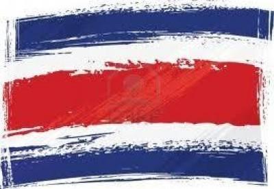 Massimo impegno per il voto degli italiani in Costa Rica