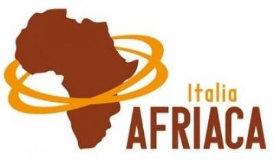 Henkel Italia  sostiene l'Associazione Afriaca per le scuole del Togo