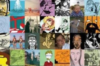 Centro fumetti.Parte il nuovo corso per ragazzi