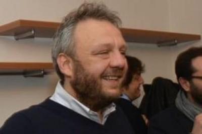Primarie di Lodi. Vince Simone Uggetti con il 36% dei voti.