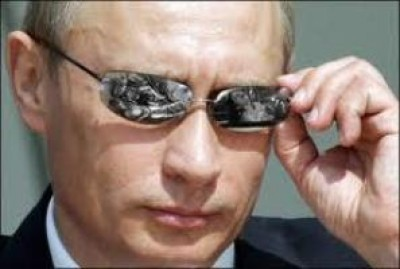 PUTIN CONTRO OBAMA: RUSSIA E CINA FIRMANO ACCORDO ENERGETICO