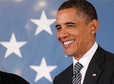USA: OBAMA CORREGGE LA RIFORMA SANITARIA