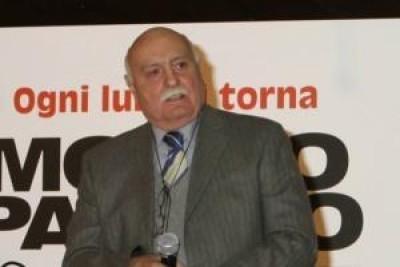 Dimissioni di Antonio Leoni: non accettare la censura| B.Fiori